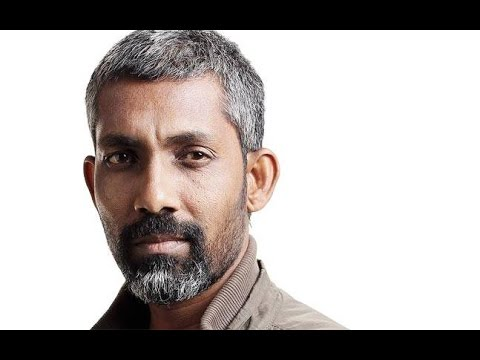 World Famous High School Dropouts | Biography | Abraham Lincoln, Nagraj Manjule, Mark Zuckerberg