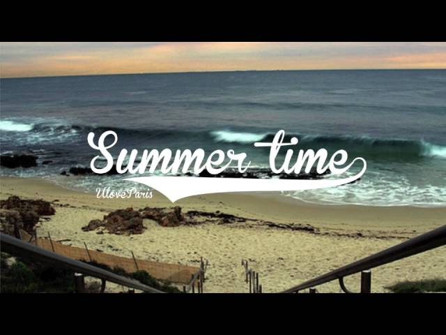 lcd-soundsystem-4533-prince-language-remix-summer-time