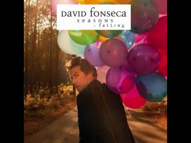 david-fonseca-i-ll-never-hang-my-head-down-thejoaofcosta
