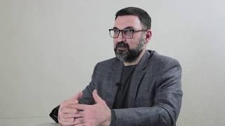 Геннадий Рабаев о молекулярной генетике и группе ОНКОЛОГИЯ