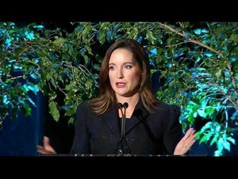 Amanda Lang: Canada's Innovation Dilemma
