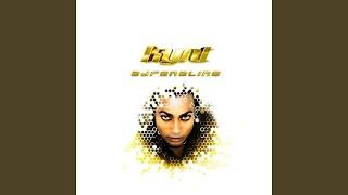 Club Kid (M. De Ramon Stereosexual Remix)
