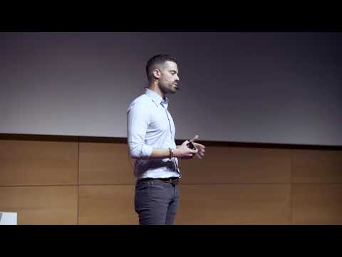 Négociation: ne cherchez pas le compromis | Julien Pelabere | TEDxGEM