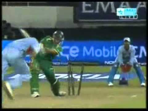 t20 fall of wickets   YouTube