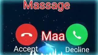 Meri Maa New Sms Ringtone Funny Ringtone Alarm Ringtone Call Ringtone Notification Ringtone 2021360p screenshot 3