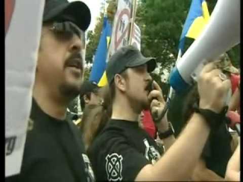 Romania Homophobia - Romania