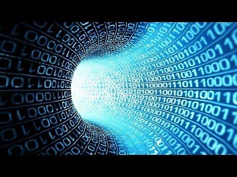 Change IP Address And DNS Server Using CMD