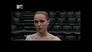 Лучшая драма 2011 года: