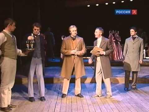 Скачать Денис Романов - Берега России в mp3