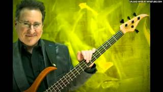 Brian Bromberg -it is what it is