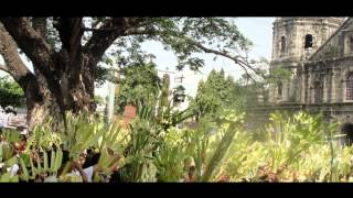 Hosana Hosana Daavidin Sudhane Hosana Malayalam Christian Devotional song by K G Markose