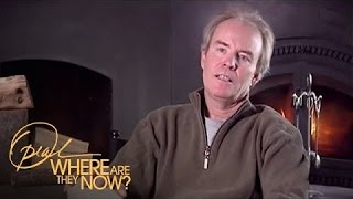 How the Man Who Played Bobby Brady Escaped Alcoholism | Where Are They Now | Oprah Winfrey Network