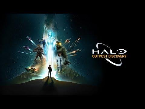 Logan on Flipboard | Technology, Halo, Engines