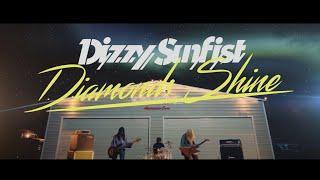 Dizzy Sunfist\