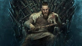 Vikings [MV] My Mother Told Me
