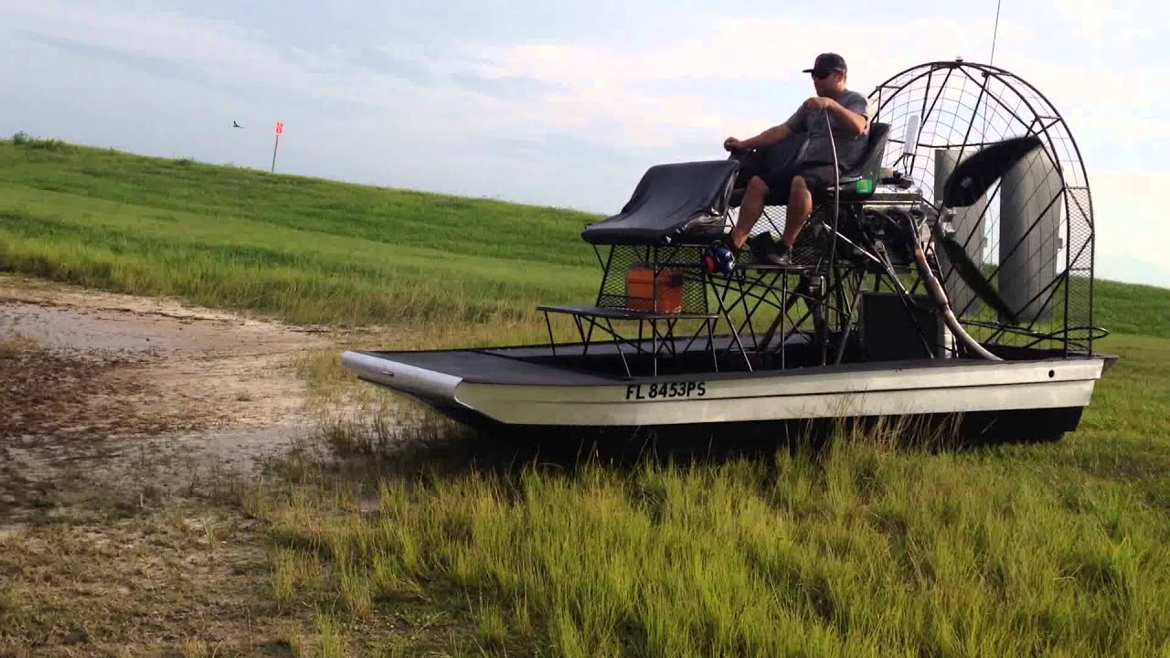 14x8 airboat 383 stroker rotator 237 2 youtube 14x8 airboat 383 stroker rotator 237 2 malvernweather Gallery