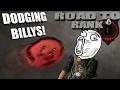 Dead By Daylight Survivor | JUKING BILLYS