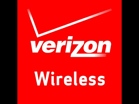 Verizon Phone Company - Discontinues Two Year Mobile Contracts