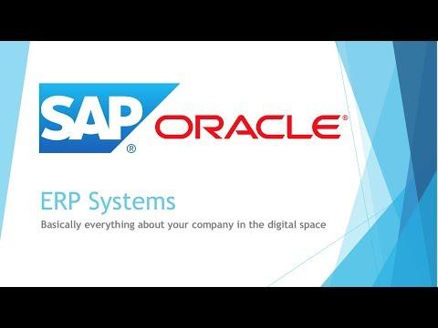 Beginning Engineers ERP Software