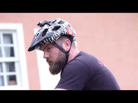 Sanandu Park - PGM 02 Bike Park