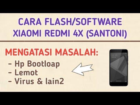 cara-flash-/-software-redmi-4x-(-santoni-)