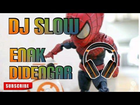 Download DJ LDR CINTA JARAK JAUH | DJ SLOW