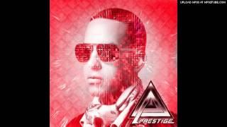 20. Daddy Yankee - BPM