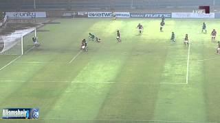أهداف مباراة السعودية و اندونيسيا 2-1 | تصفيات آسيا 2015
