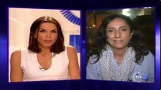 TG3 17-08-2013 19:00 Rai 3 TG notizie del giorno edizione integrale