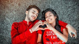Full Song Tera Ban Jaunga Kabir Singh Shahid K Kiara A Sandeep V Mohit roy