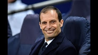 Is Allegri To Arsenal Still Alive? | AFTV Transfer Daily