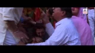 Stunning Mahanadi scene by Kamalahaasan sir