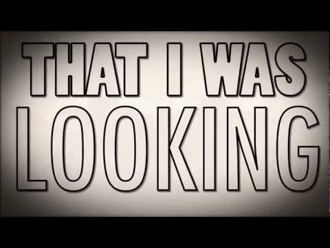 """Blake Wise """"Can't Live WIthout"""" (Official Lyric Video)"""