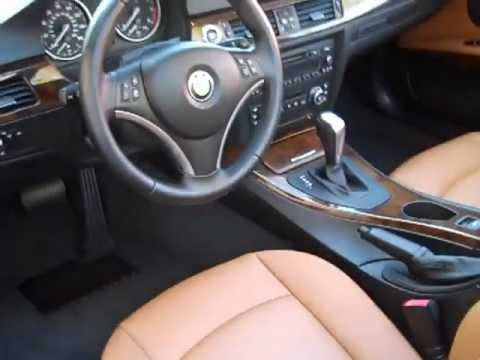 Eimports4less Reviews 2008 Bmw 335i Convertible