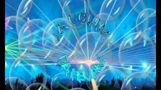Zeljko Joksimovic - Devojka - karaoke mp3