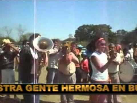 Banda Cuisillos on YouTube Music Videos