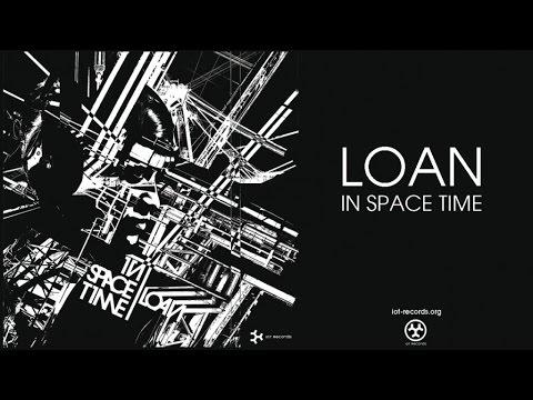 LOAN ft. Juice Aleem -