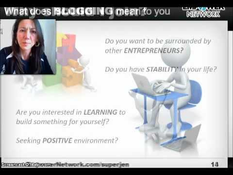 What Is Empower Network? Empower Network Explained in Plain English!