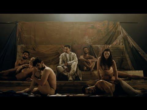 XOV - Nebula (Official Music Video)