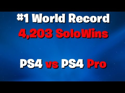 1-world-record-4-203-solo-wins-playing-on-a-regular-ps4-is-there-a-difference