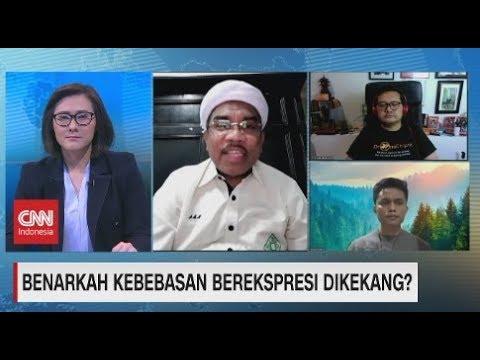 Alasan Danang & Darto Tentang Program yang Udah Bubar | RUMPI (15/5/20) P1 from YouTube · Duration:  16 minutes 20 seconds