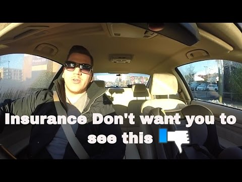 Best Tips How To Lower Your Car Insurance Renewal