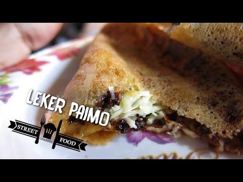 street-food-indonesia-leker-paimo-semarang