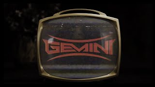 TWiN PARADOX - Gemini