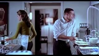 "Mr. & Mrs. Smith (2005)      ‼Online*Film""würzburg [A720P]"