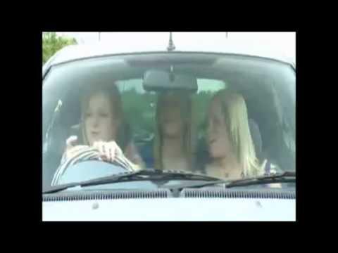 ACCIDENTES AUTOMOVILISTICOS  AO 102