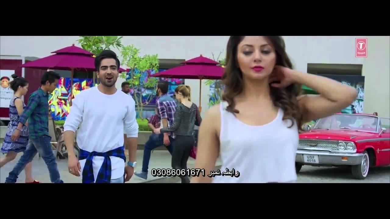 1583395f92 Hardy Sandhu HORNN BLOW Jaani B Praak رحمان موبائلز - YouTube