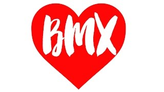 What do you LOVE best about Shoreham BMX?