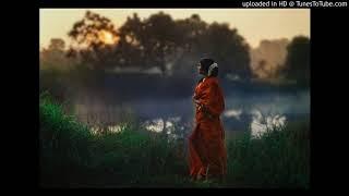 Dooreyanu Keralam Poyvaramo.....(Preetha Madhu)