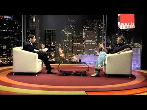 Anubhav Sinha talks about how it all began between him and Shahrukh Khan Mp3